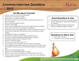 job interview questions for flight attendants and answers post navigation ← job interview questions