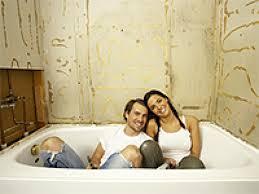 bathroom tile design odolduckdns regard:  elegant budgeting your bathroom renovation bathroom ideas amp designs hgtv with bathroom remodel cost