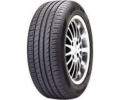 <b>Kingstar Road Fit Sk10</b> | What Tyre | Find the best tyres for you