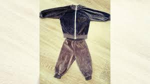 <b>Спортивный костюм Lucky</b> Child в идеале купить в Москве ...