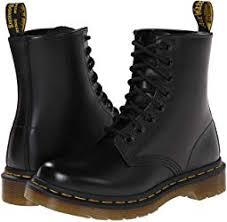 <b>Women's</b> Dr. <b>Martens Boots</b> + FREE SHIPPING | <b>Shoes</b> | Zappos.com
