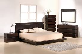 platform queen bedroom furniture asian inspired bedroom furniture