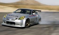 Making a Car Drift - <b>Heel</b>-and-Toe <b>Shifting</b> | HowStuffWorks