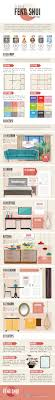 dealing feng shui:  images about feng shui on pinterest law of attraction feng shui tips and coins