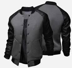 <b>ZOGAA 2019 Hot New</b> Brand Men's Camisa Masculina Long Sleeve ...