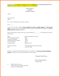 example of letter instruction bussines proposal  example of letter instruction letter sample lateral transfer request letter wire transfer letter inside cover letter example for internship png
