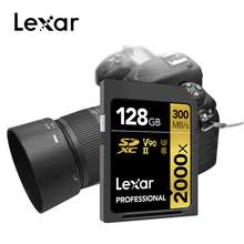 <b>Lexar Sd</b> reviews – Online shopping and reviews for <b>Lexar Sd</b> on ...