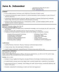 pharmacy technician resume sample  no experience    resume downloadspharmacy technician resume sample  no experience