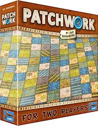 Patchwork: Toys & Games - Amazon.com