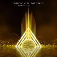 <b>Spock's Beard</b> (@SpocksB) | Twitter