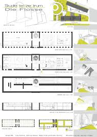 image result for architecture presentation board layout design interior design presentation board die flosse by mafin10 on this is one of