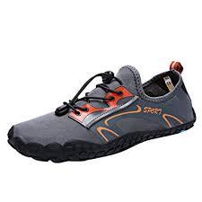 MEIbax <b>Diving</b> Shoes <b>Snorkeling Shoes</b> Unisex, Quick-Dry Water ...