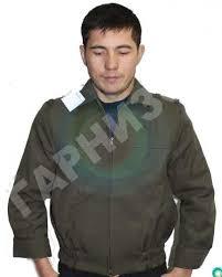 <b>Куртка</b> форменная в России: 5 предложений на Orgtorg