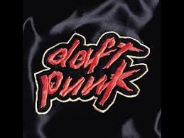 <b>Daft punk</b>/<b>Homework</b> full album - YouTube