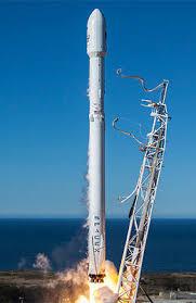 <b>Falcon</b>-<b>9 v1</b>.2 (Falcon-9FT) - Gunter's Space Page