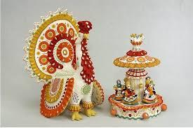 Картинки по запросу картинки изготовление изделий из глины