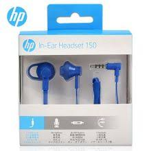 Buy <b>HP</b> Phones & Tablets at Best Prices in Egypt - Sale on <b>HP</b> ...