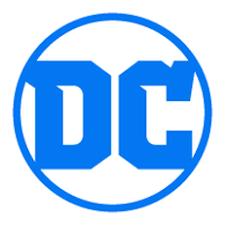 DC Comics - ComiXide