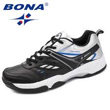 Detail Feedback Questions about <b>BONA New</b> Arrival Classics <b>Style</b> ...