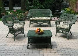 waterproof patio furniture covers lowes best home design suggestions best outdoor furniture covers