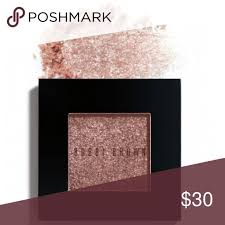 <b>bobbi brown</b> sparkle eyeshadow <b>ballet</b> pink new Brand new with ...