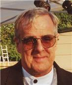 Jerry Norman Turner, age 65, of Shelby Township, April 13, 2011. - 4f42f0e4-6934-4d75-a10f-9ec4d78605b0