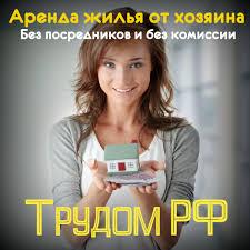 <b>Краска Zvezda 06-АКР Aluminum</b> | Festima.Ru - Мониторинг ...