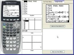 Free Math Help Online Chat Tutor   Educational Math Activities Free Online Math Tutor Help Tutorvista