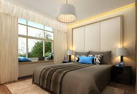 brown leather lounge chairs light bedroom lights ideas black rounded bed frames red wall above beds above bed lighting