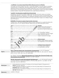 electrical technician resume sample fy4oom7w it resume examples