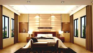 filename bedroom wall designs designing of drop dead gorgeous and teenage ideas for small rooms setting bedroom design designing designer modern