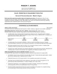 associate degree resume in business s associate lewesmr sample resume retail recruiter sle resume clothing s