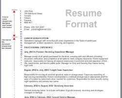 breakupus mesmerizing resume web development and design breakupus lovable resume format amp write the best resume lovely resume format sample jsole