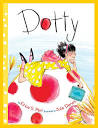 Images & Illustrations of dotty