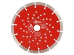 Купить <b>диск</b> алмазный по железобетону 230/10/22.23 <b>Trio</b> ...