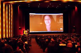 ida documentary awards 2013 international documentary association courage under fire award recipient laura poitras