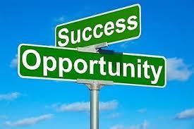 CV Writing testimonials  CV writing services  Sussex  Surrey    Exceptional CV testimonials testimonials