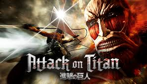 <b>Attack on Titan</b> / A.O.T. Wings of Freedom on Steam