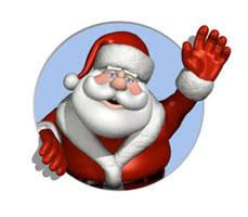 Buon Natale a tutti dal Complotto! Images?q=tbn:ANd9GcSXB2FIcnOad7iKIe12HQA-nx7EEo7E0f7lXXRJy2y2MdmVR0vh