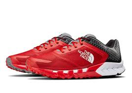 The North Face The North Face M Flight Trinity