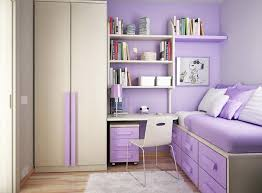 Cool Decorating Tips For A Small Bedroom Cool Ideas For You