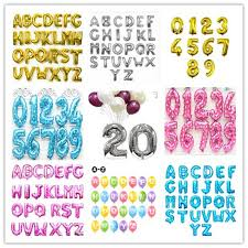<b>Balloons 2pcs Heart</b> Shape Bow Aluminum <b>balloon</b> decorated ...