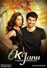 Watch Ok Jaanu (2017) (Hindi)   full movie online free