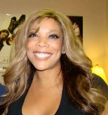 wendy-williams-head-shot. Wendy the famous talk show host has a net worth of around 60 Million US dollar. - wendy-williams-head-shot