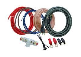 Установочный комплект <b>Incar PAC</b>-<b>408</b> купить для 4-х канального ...