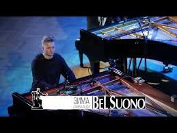 BEL SUONO - <b>LET'S</b> GET LOUD (JLO <b>COVER</b>) - YouTube