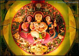 durga puja puja pandals of durgapur on vijayadashami durga puja 2014 puja pandals of durgapur on vijayadashami