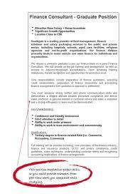 economics area of study degrees to careers the university of example job ad example job ad