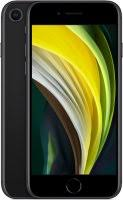 <b>Смартфоны Apple iPhone SE</b> 2020