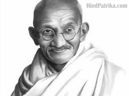 essay on mahatma gandhi mahatma gandhi essay in hindi essay on mahatma gandhi